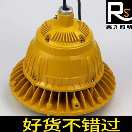 HRD85防爆LED照明灯50W/70W/100W