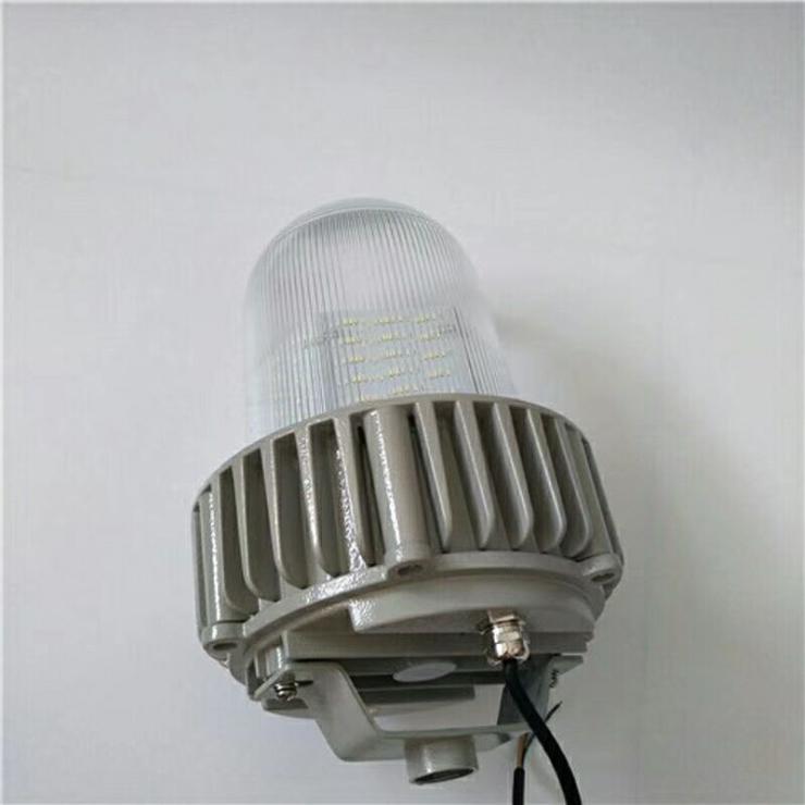 弯杆式led三防灯/LED防眩三防灯NFC9180