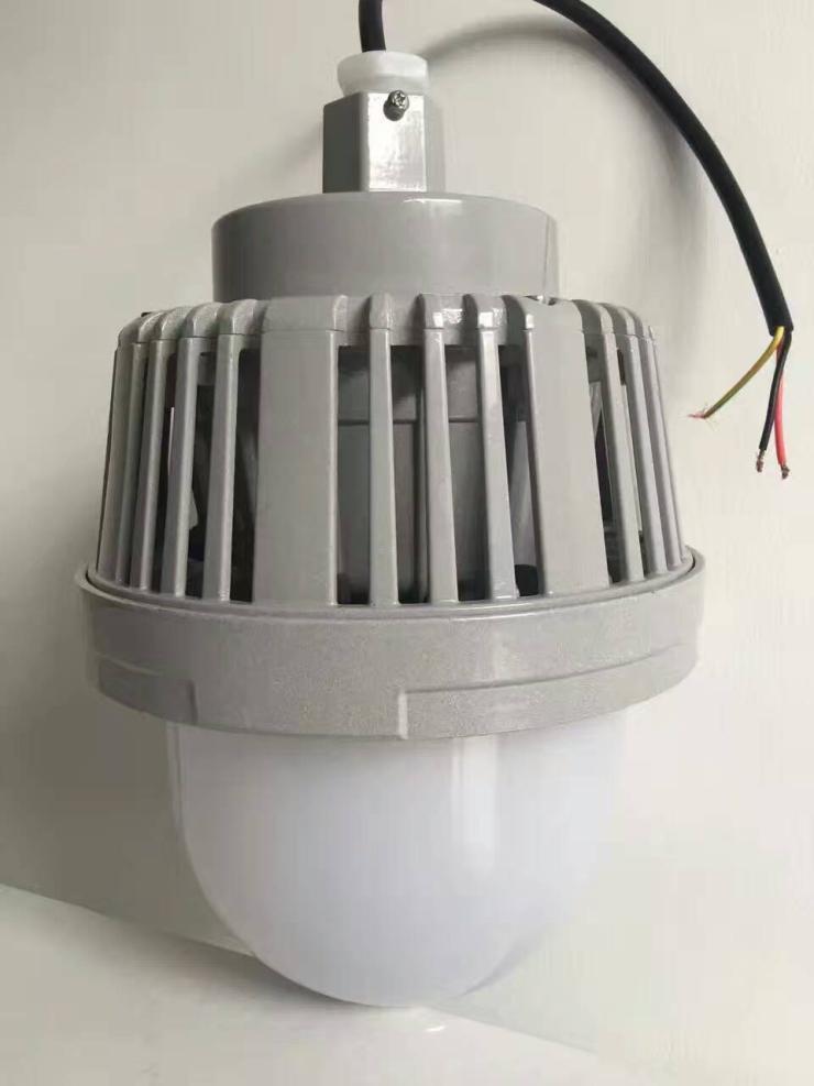 RLELB103固定式LED灯具LED防眩平台灯