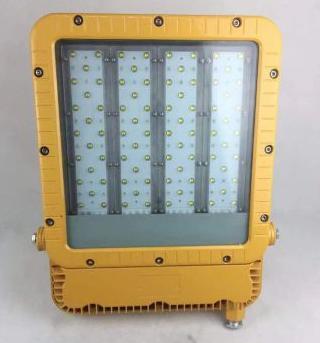 RLEEXL5330-XL200 led防爆投光灯IP65220V