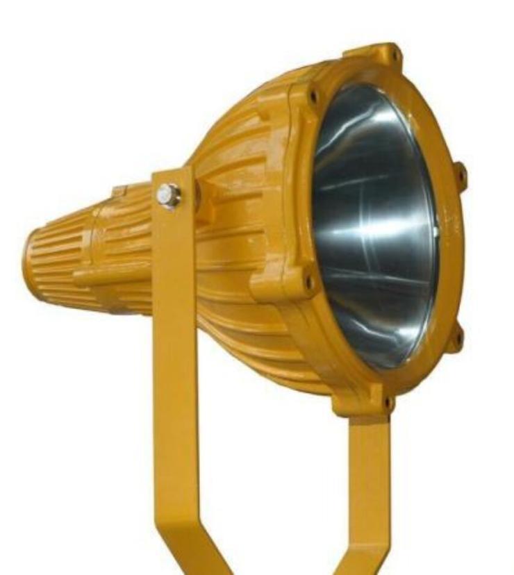 BTC6210防爆投光灯250W400W金卤灯
