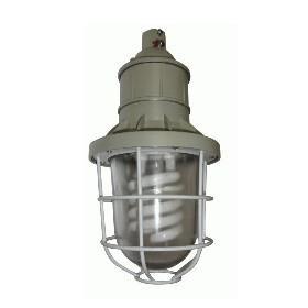 BCd系列防爆灯BCd-250,防爆金卤灯,防爆节能灯