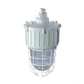 CCd92防爆无极灯,CCd93防爆照明灯