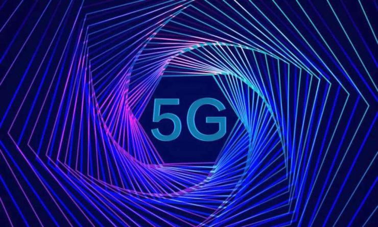 华芯兆业科技5g手机卡那里可以印刷文字图案_性价比高