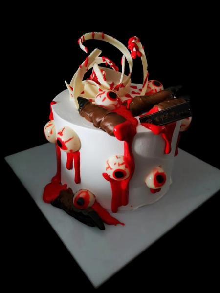 山东菏泽烘焙培训蛋糕培训-正规培训蛋糕哪里更有实力?