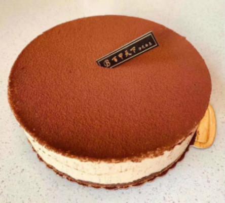山东菏泽烘焙培训蛋糕培训-正规培训蛋糕包教会,持证就业。