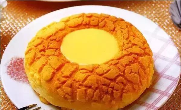 郓城菏泽蛋糕培训中心全面化蛋糕学校