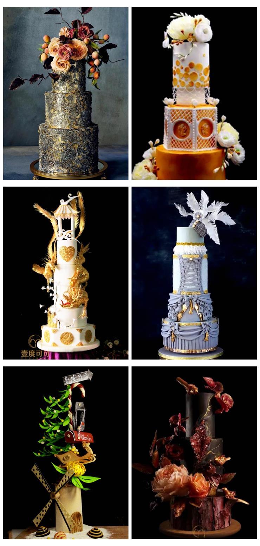 梁山县私房烘焙培训百甲蛋糕培训在哪里