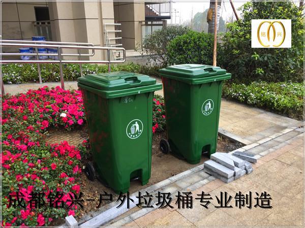 凉山垃圾分类垃圾桶图片凉山垃圾桶分类图片简笔画