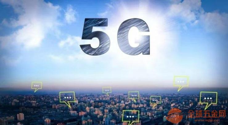 中国联通虚拟运营商USIM卡印刷厂家_性价比高