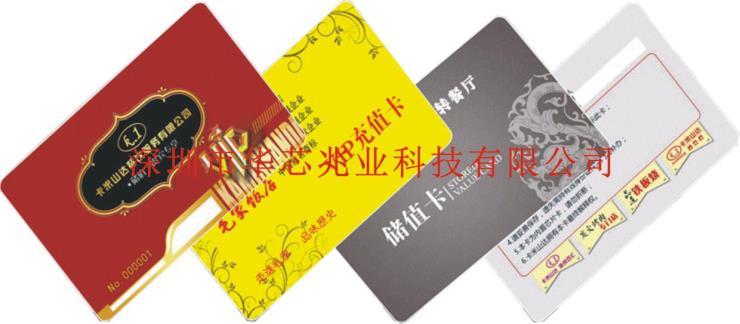 做一张越南运营商USIM卡多少价格