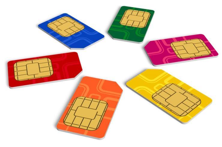 智能安防物联网卡_哪家买