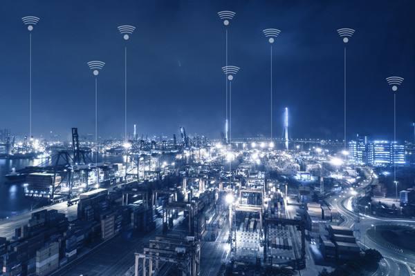 南京物联网登录平台公司_优质厂家