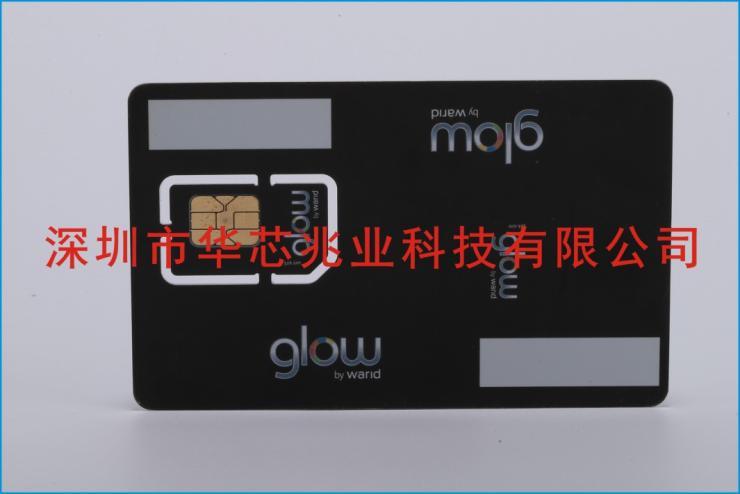 广州SIM卡制作商_口碑推荐
