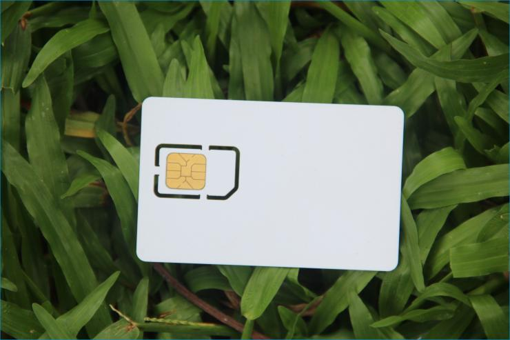 NFC测试卡印刷厂家_革故鼎新
