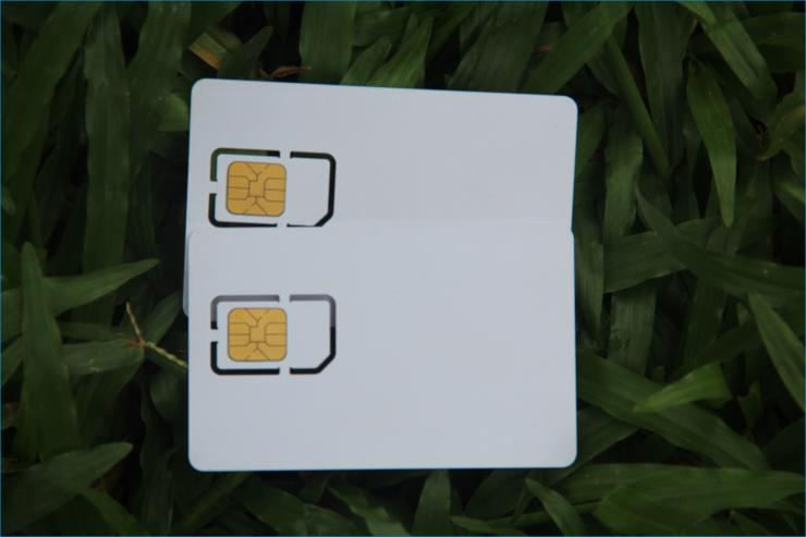 Micro SIM卡_Nano SIM卡制造商_铸造品质