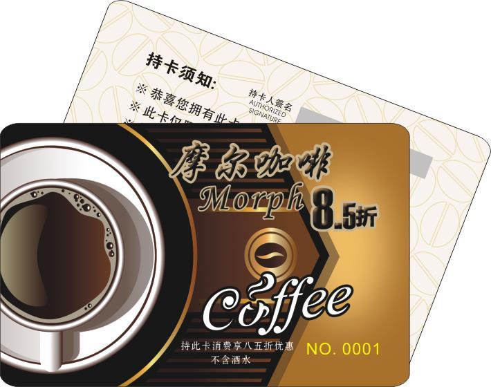 廣州雙界面CPU卡國密CPU卡制造商_實力雄厚