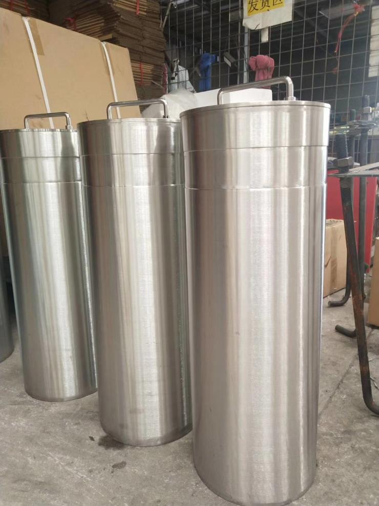 東莞不銹鋼擋車柱廠家報價,東莞不銹鋼防撞柱價格