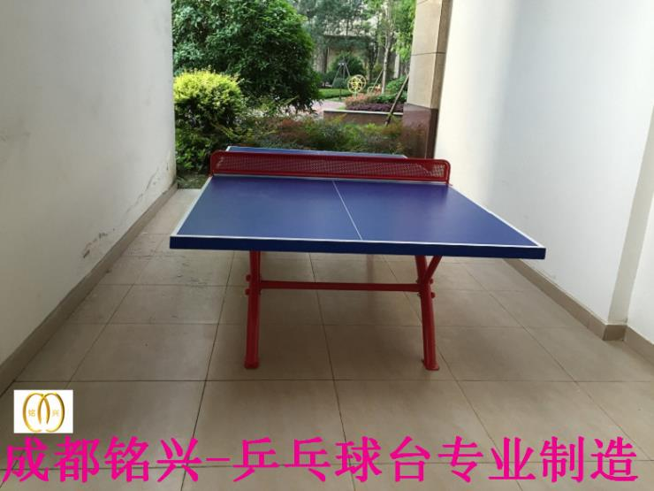 攀枝花乒乓球臺攀枝花乒乓球臺廠家