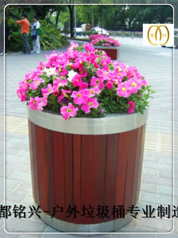 雅安垃圾桶设计雅安垃圾桶分类颜色