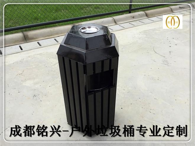 达州垃圾桶图片达州垃圾桶分类标识