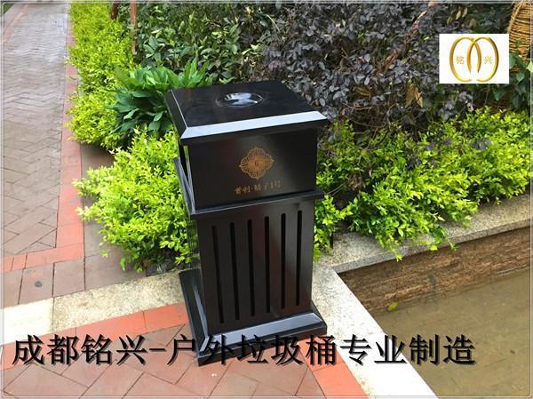攀枝花垃圾桶分类攀枝花车载垃圾桶图片