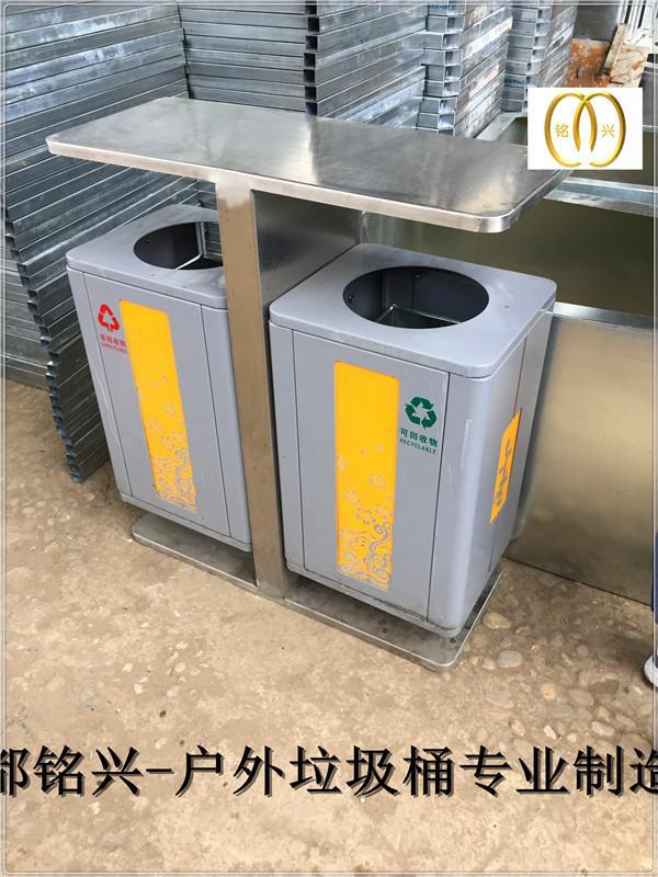巴中垃圾桶类型巴中垃圾桶分类作文