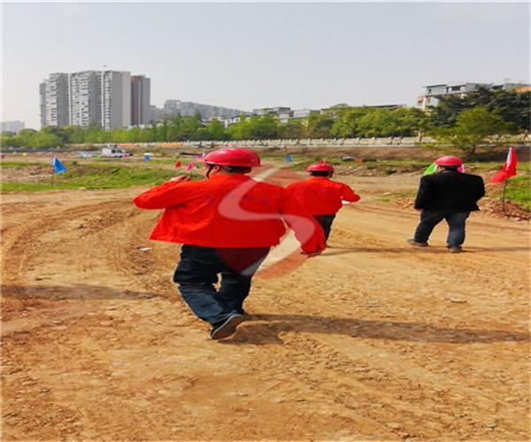 南京市(排海管道水下安装)生产厂家