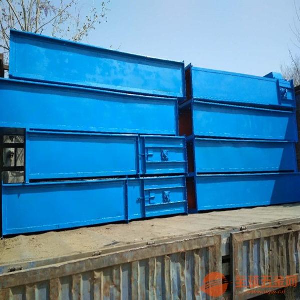 单板链刮板机来图生产粮食输送机