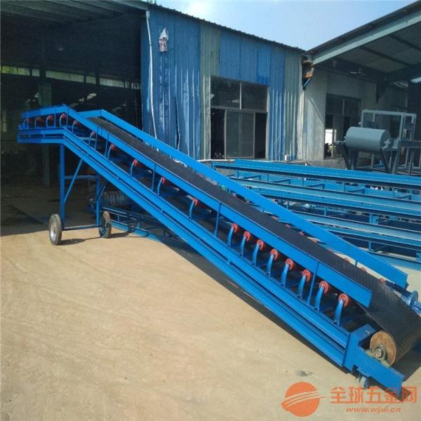 传送机皮带输送机耐用 设计螺旋输送机