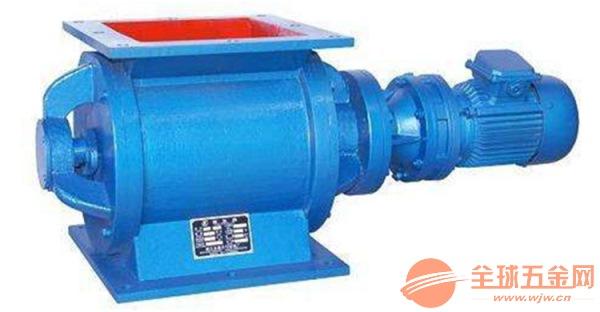 耐压型卸料器定制 输送机专用