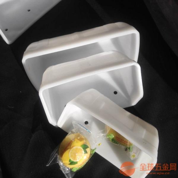 尼龙畚斗生产厂家 使用温度宽