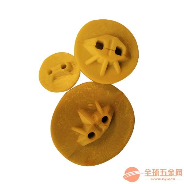 尼龙盘片加工定制 圆管式输送机