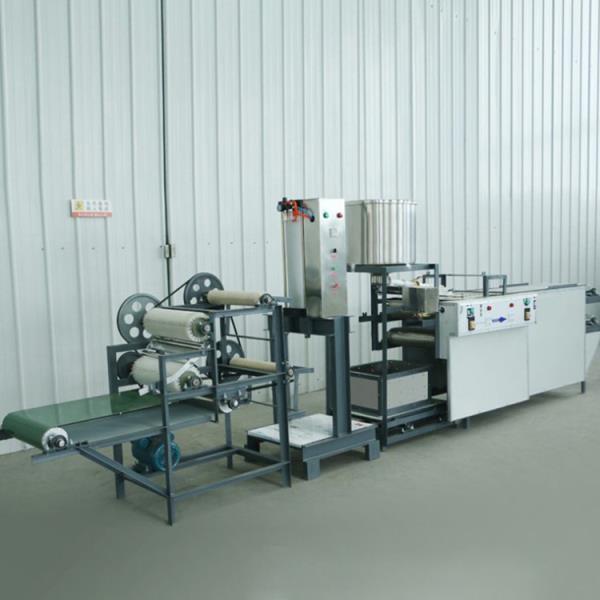 做皮带输送机的厂家多用途可正反转皮带输送机
