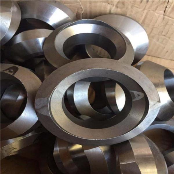 304不銹鋼承插焊管件