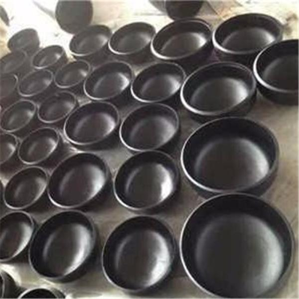 封頭技術要求 管帽價格 管帽質量