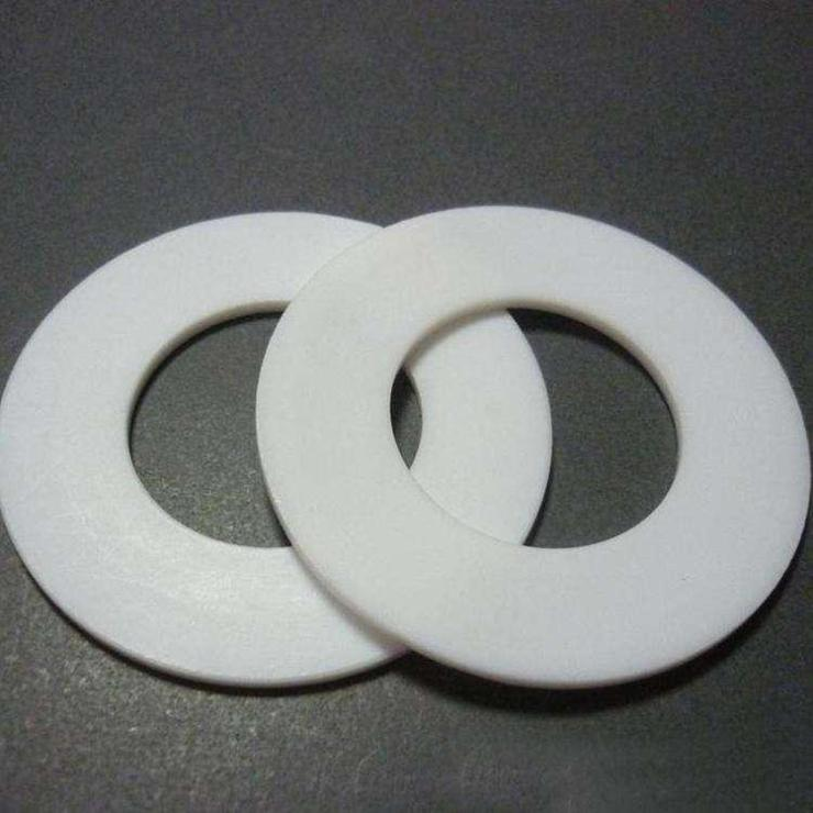 镀锌垫片多年生产销售厂家安全放心