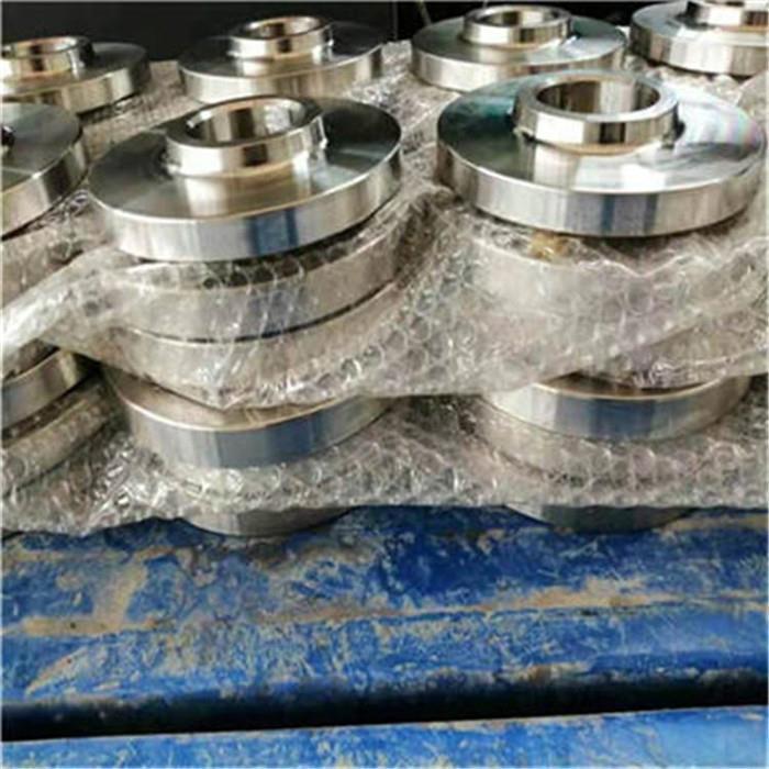 DN50 碳鋼法蘭生產廠家