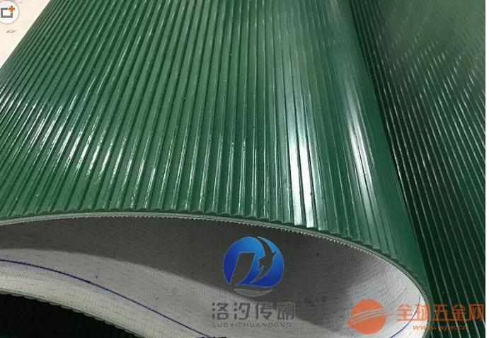 北京搓衣板花纹爬坡带