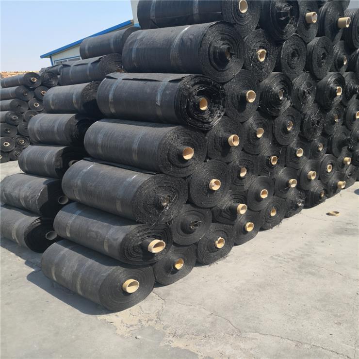 聚丙烯编织防草布规格尺寸