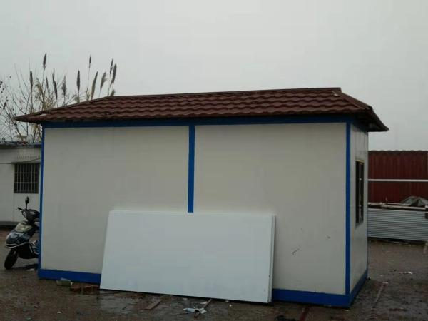 集装箱房屋,集装箱,创意集装箱,展翼集装箱,车载集装箱,预制水泥房