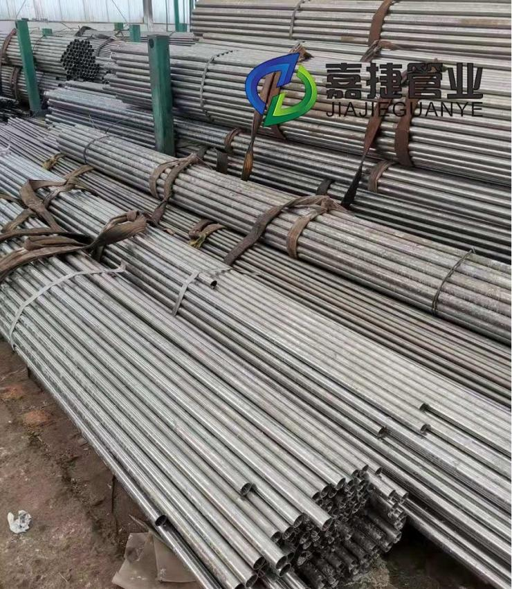 咨詢電話:漳州【45#厚壁精拉鋼管】生產廠家