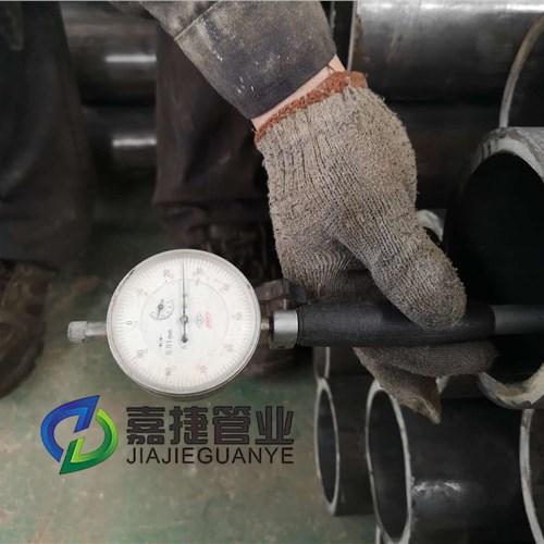 新闻:信阳【42crmo冷拔管】厂家