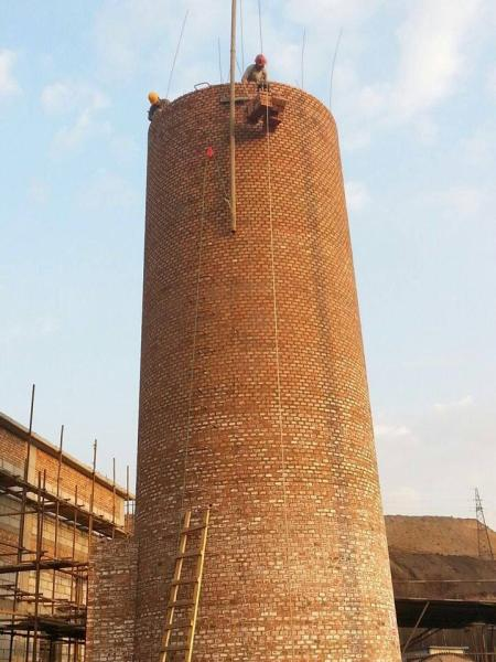 城区哪里有30-80米烟囱新建在亚博能安全取款吗