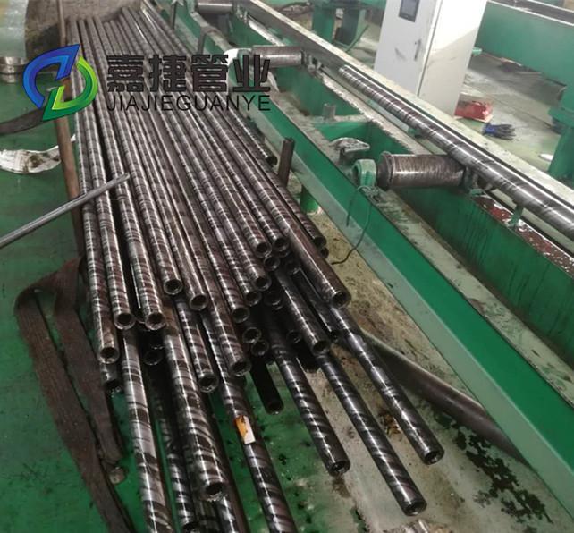 新闻:蚌埠【48x4精拉管】特价处理