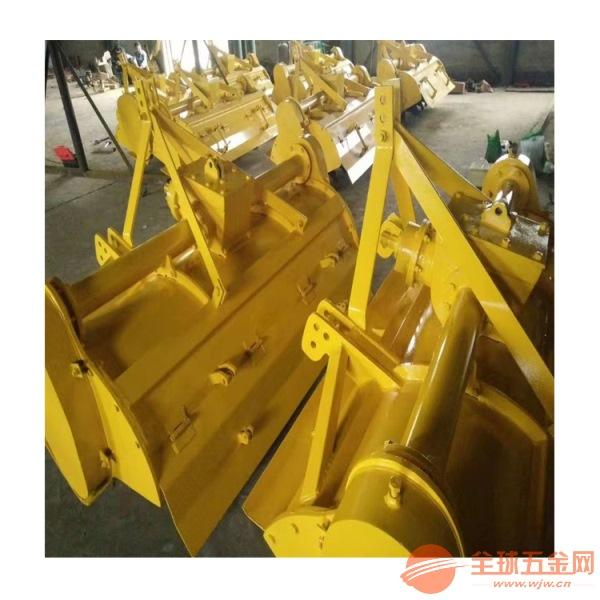 北京碎石路拌机图片