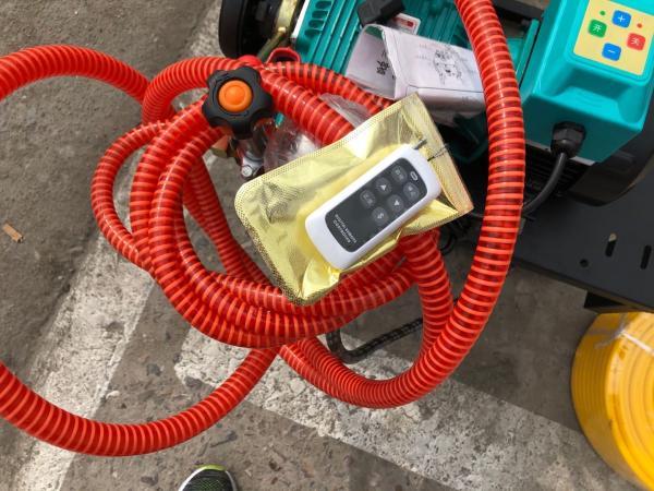 会宁县防疫消毒迷雾机电话