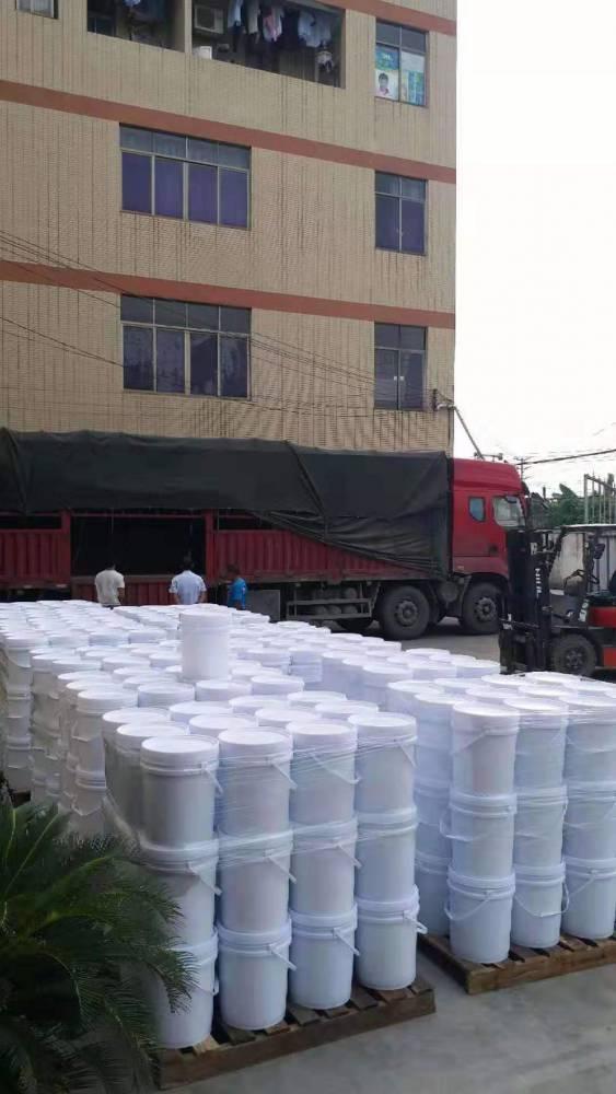 MEA-2型混凝土结构防腐涂料耐酸碱抗腐蚀