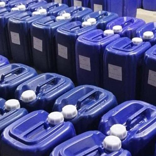 和布克赛尔自治县循环水缓释阻垢剂出厂报价