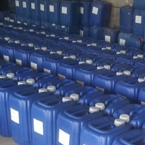 哈密地区桶装粉末臭味剂原料现货齐全